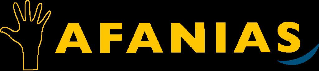 ALIADO MANO