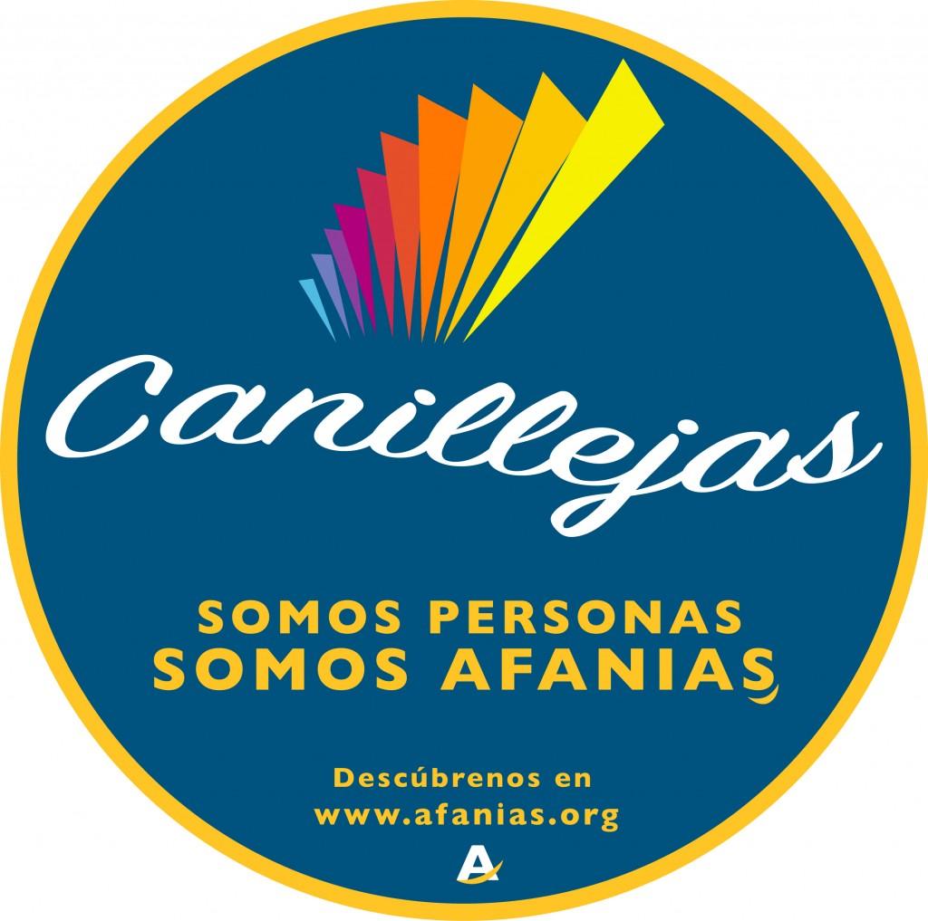 CANILLEJAS