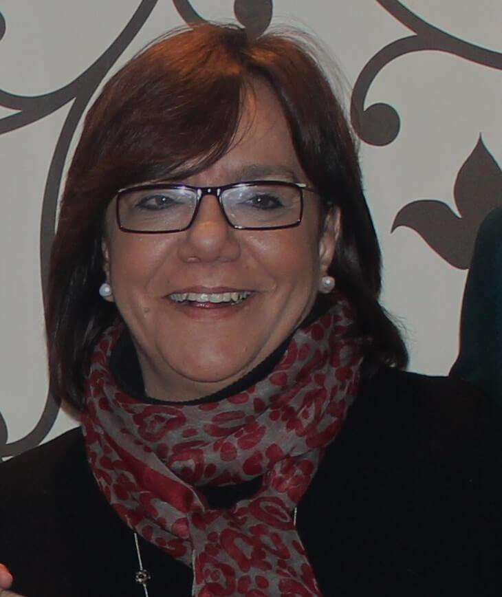 Foto Lourdes 2014