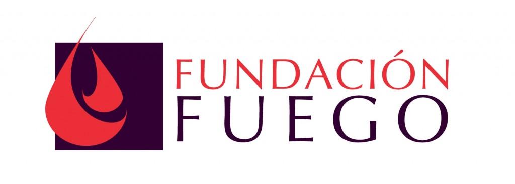 Logo-FUNDACION-FUEGO