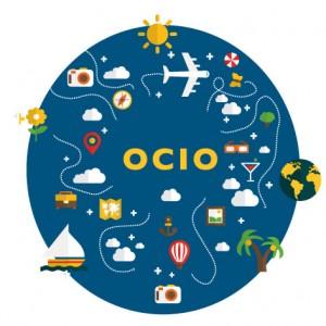 OCIO-01 2