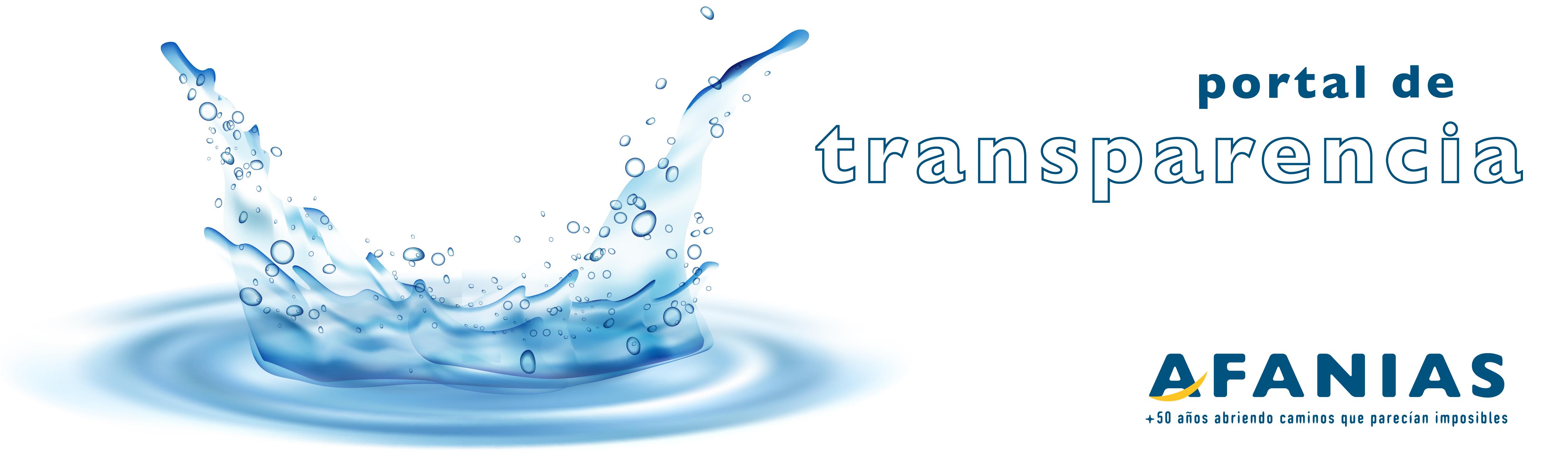 PORTAL-TRANSPARENCIA-01
