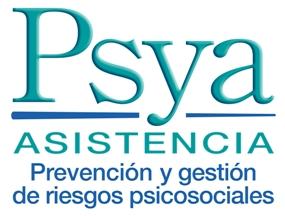 SCSO_PSYA