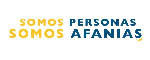 SOMOS PERSONAS SOMOS AFANIAS-01