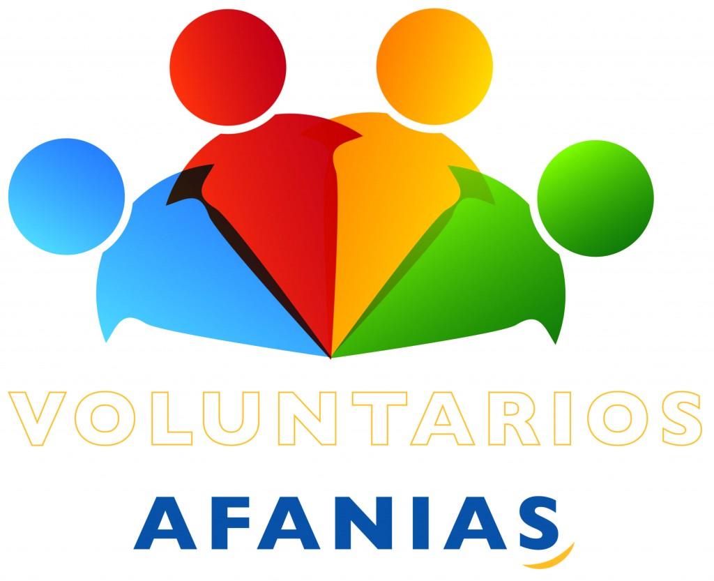 VOLUNTARIOS AFANIAS