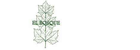 centro-de-dia-el-bosque-logo-0