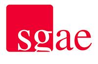 logo_exento_SGAE