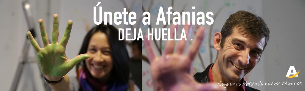 uneteaAfanias-01