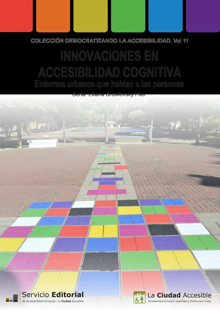 Innovaciones en Accesibilidad Cognitiva_Volumen 11-01