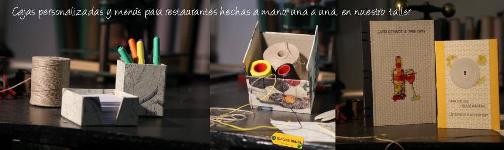 cajas-personalizadas-01