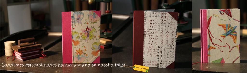 cuadernos-personalizados-01
