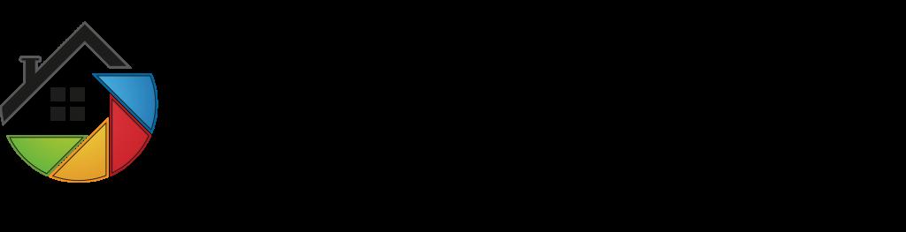 espacio facilv4