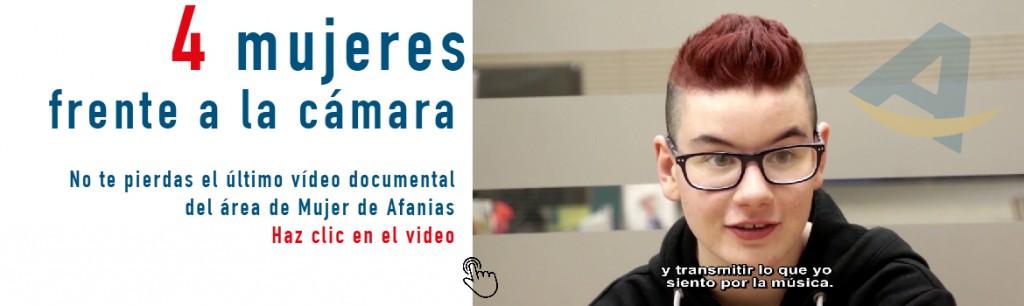 slider-video-documental-01