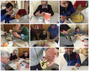 taller-cocina-de-galletas