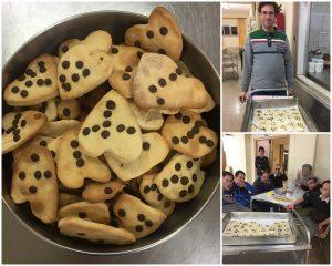 taller-cocina-de-galletas1