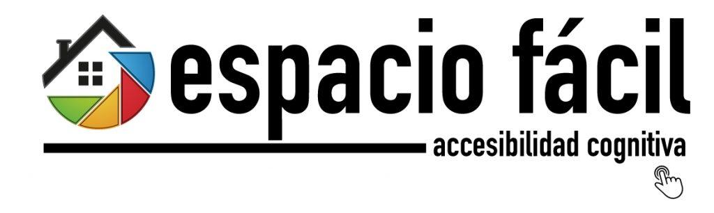 espaciofacil-01