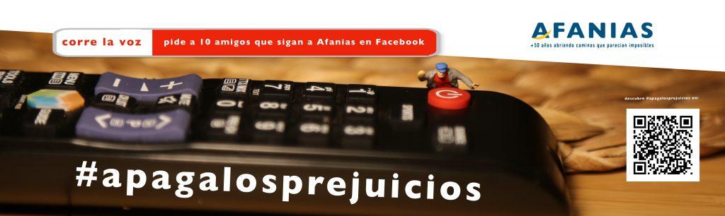 aoagalosprejuicios-01-1