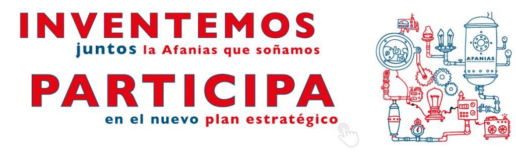 planestrategico2017-01