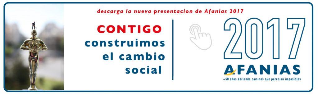 contigo-construimos-el-cambio-social-2017-01