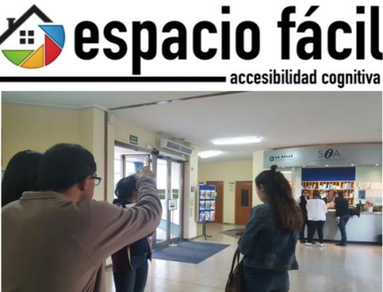 2017 en ESPACIO FÁCIL