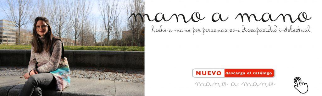 MANO-A-MANO-01