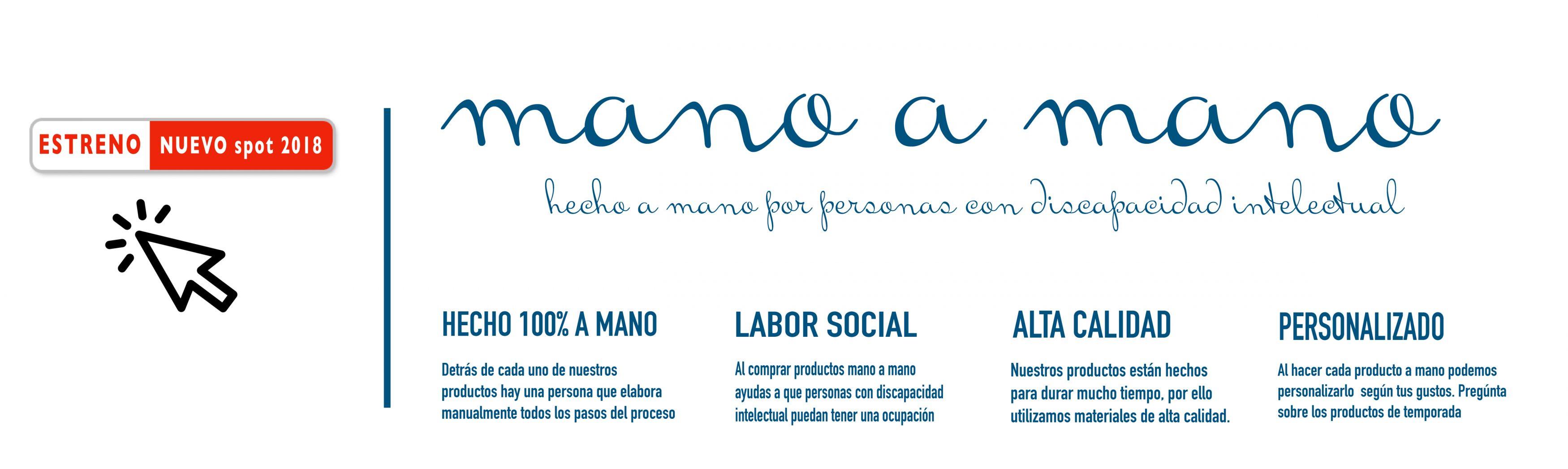 MANO-A-MANO-SPOT-2018-01-e1537370498677