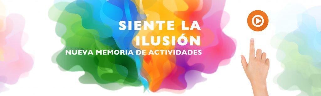 NUEVA-memoria-de-actividades-2017-01
