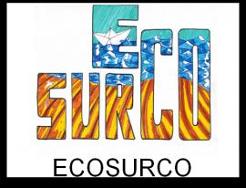 ECOSURCO
