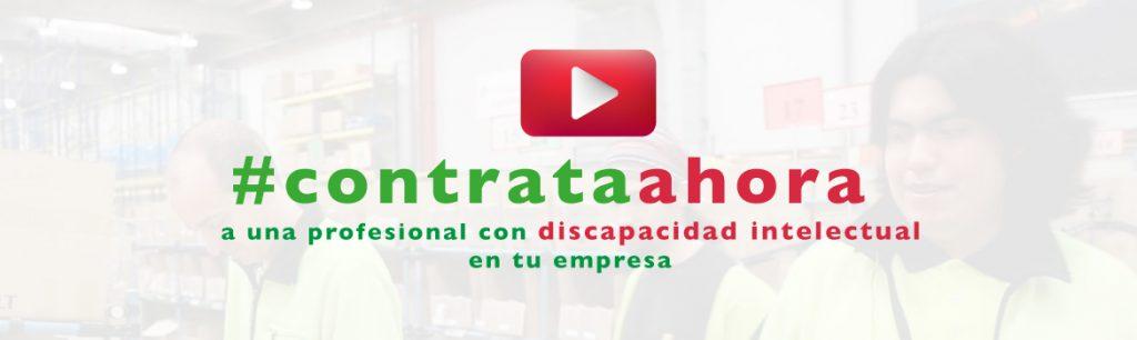 contrataahora-01