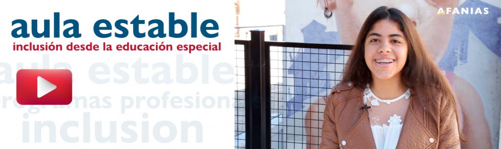 especial-inclusiva-01