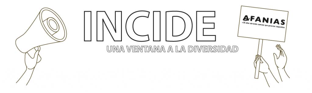 INCIDE-01