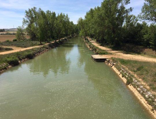 Viaje de PTVA a Valladolid. Día 2.