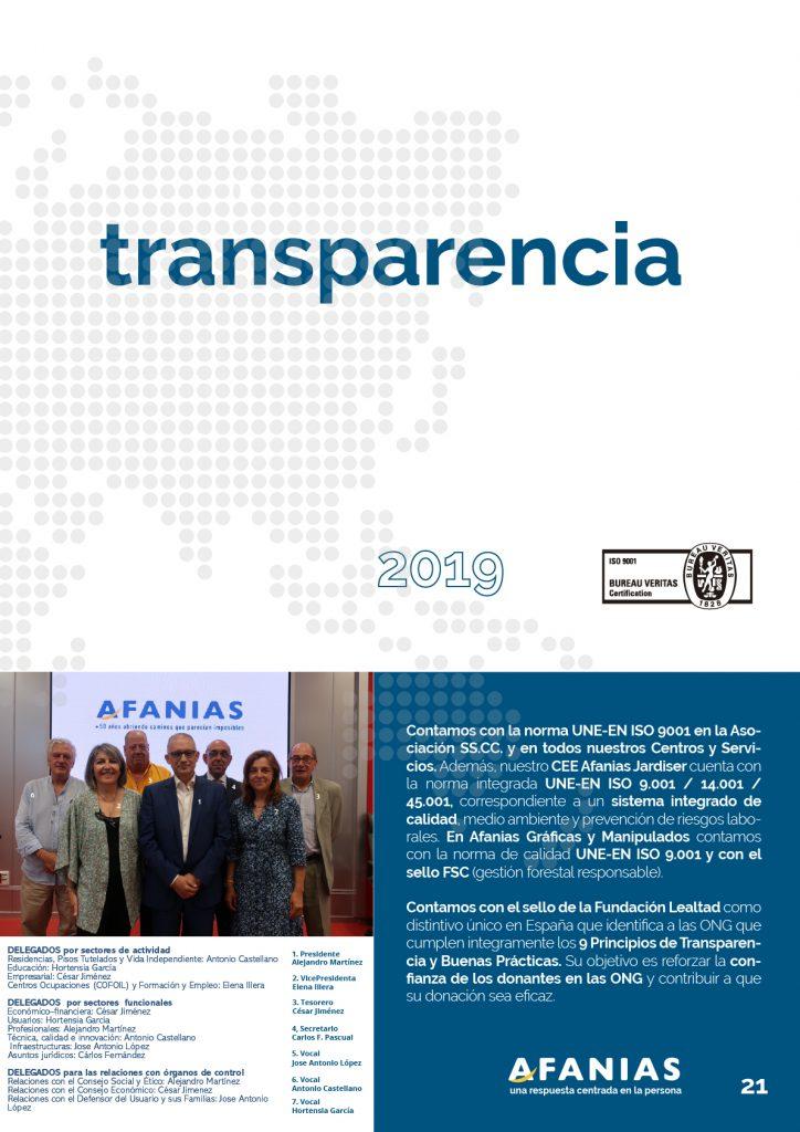 Transparencia@2x-100